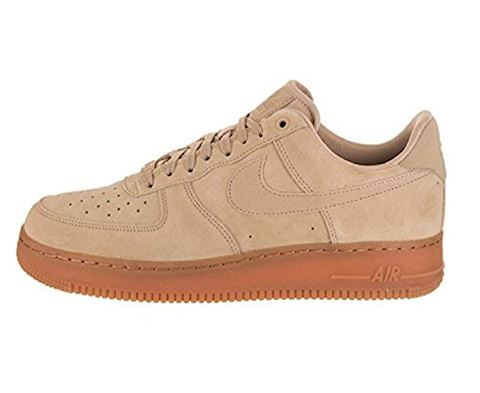 Nike Air Force 1 '07 SE Women's Shoe Image 8
