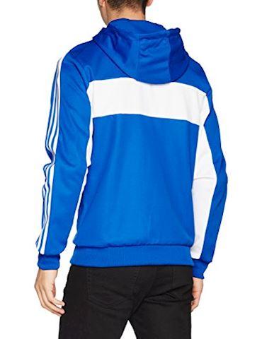 adidas Minoh Hooded Track Jacket Image 2