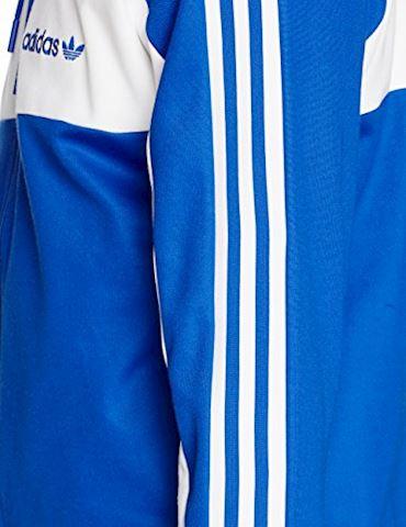 adidas Minoh Hooded Track Jacket Image 3