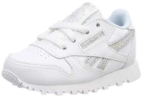 Reebok Classic Leather - Baby Shoes Image