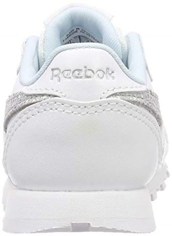 Reebok Classic Leather - Baby Shoes Image 2