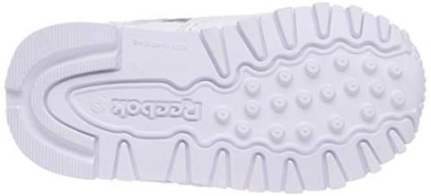 Reebok Classic Leather - Baby Shoes Image 3