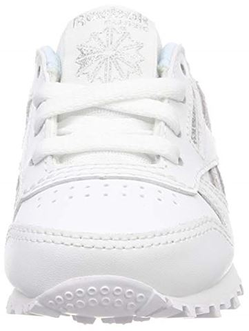 Reebok Classic Leather - Baby Shoes Image 4