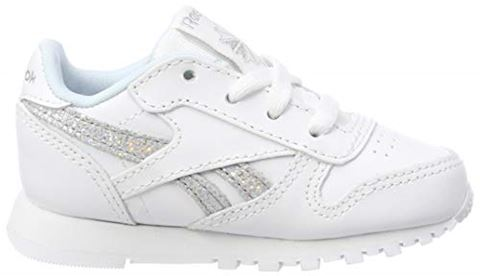 Reebok Classic Leather - Baby Shoes Image 6