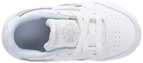 Reebok Classic Leather - Baby Shoes Image 7