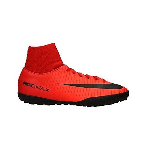 95dd897b86a3 Nike Jr. MercurialX Victory VI Dynamic Fit Younger/Older Kids'Artificial- Turf