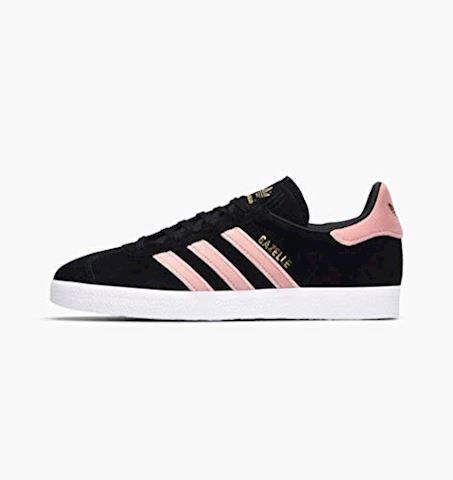 adidas Velvet Vibes Gazelle Shoes