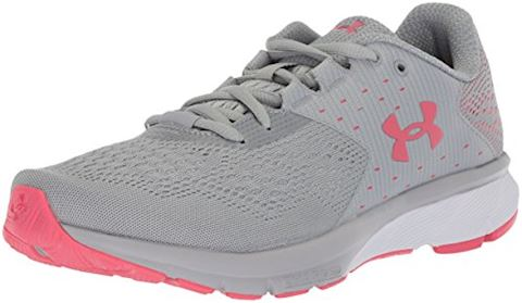 Under Armour Women's UA Charged Rebel Running Shoes Image
