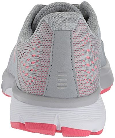 Under Armour Women's UA Charged Rebel Running Shoes Image 2