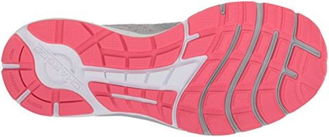 Under Armour Women's UA Charged Rebel Running Shoes Image 3
