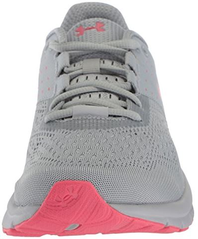 Under Armour Women's UA Charged Rebel Running Shoes Image 4