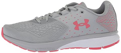 Under Armour Women's UA Charged Rebel Running Shoes Image 5