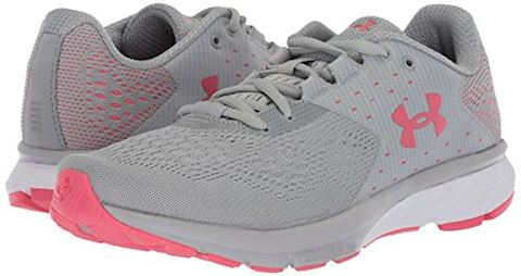 Under Armour Women's UA Charged Rebel Running Shoes Image 6