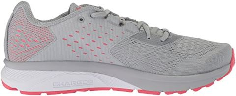 Under Armour Women's UA Charged Rebel Running Shoes Image 7