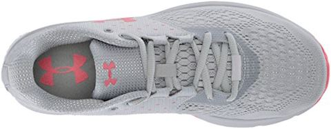 Under Armour Women's UA Charged Rebel Running Shoes Image 8