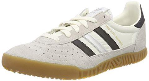 adidas Indoor Super Shoes Image