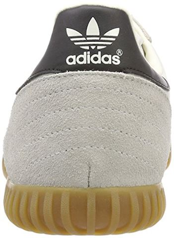 adidas Indoor Super Shoes Image 2