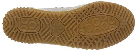 adidas Indoor Super Shoes Image 3