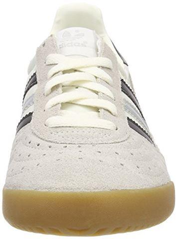 adidas Indoor Super Shoes Image 4