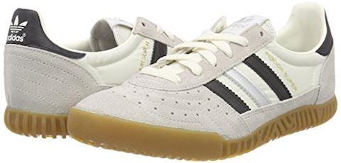 adidas Indoor Super Shoes Image 5