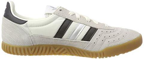 adidas Indoor Super Shoes Image 6