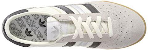 adidas Indoor Super Shoes Image 7