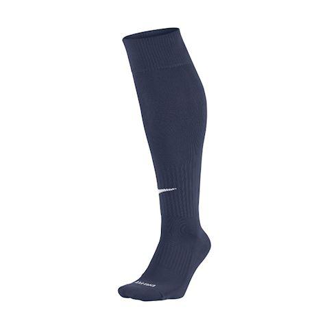 Nike Classic Football Socks - Blue Image