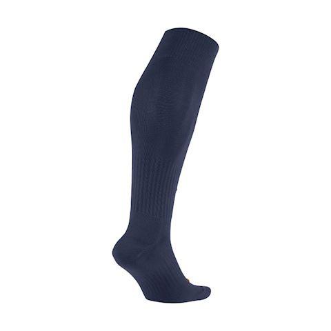 Nike Classic Football Socks - Blue Image 2