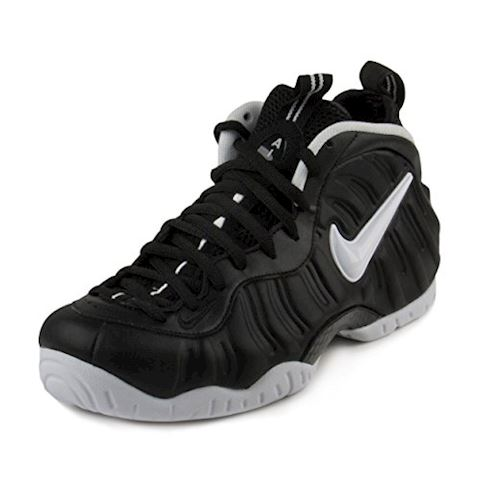 Nike Air Foamposite Pro - Men Shoes Image