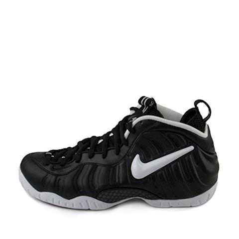 Nike Air Foamposite Pro - Men Shoes Image 2