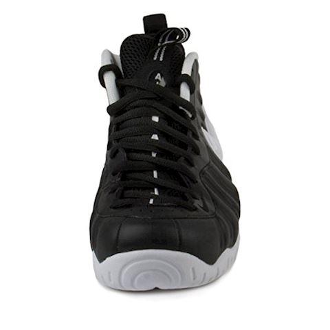 Nike Air Foamposite Pro - Men Shoes Image 3