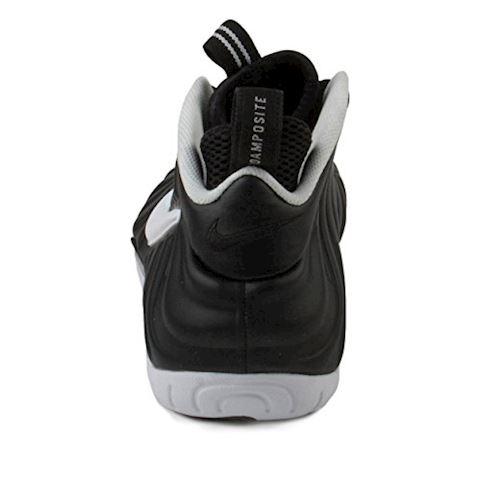 Nike Air Foamposite Pro - Men Shoes Image 4