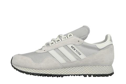 adidas New York Shoes Image