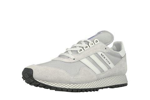adidas New York Shoes Image 2