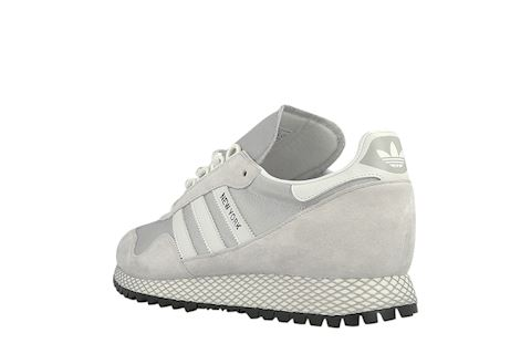 adidas New York Shoes Image 3