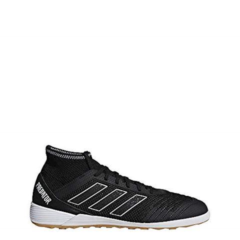 adidas Predator Tango 18.3 Indoor Boots Image