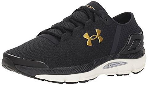 Under Armour Men's UA SpeedForm Intake 2 Running Shoes Image