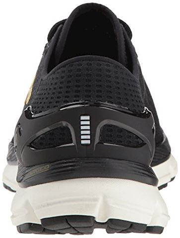 Under Armour Men's UA SpeedForm Intake 2 Running Shoes Image 2