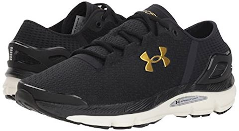 Under Armour Men's UA SpeedForm Intake 2 Running Shoes Image 5