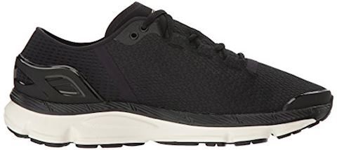 Under Armour Men's UA SpeedForm Intake 2 Running Shoes Image 6