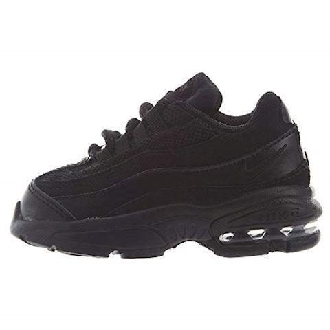 32158fb2268 Nike Air Max 95 - Baby Shoes | 311525-055 | FOOTY.COM