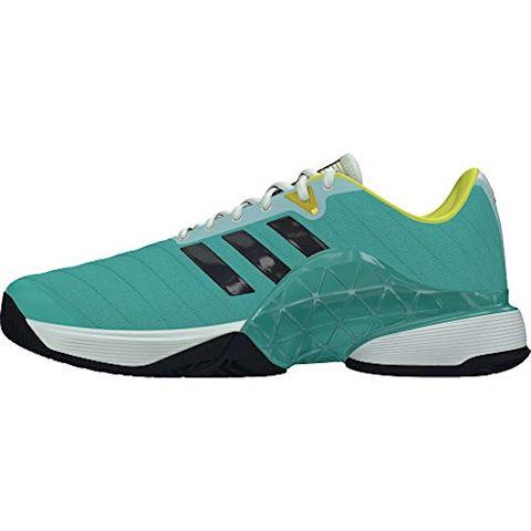 adidas Barricade 2018 Shoes Image