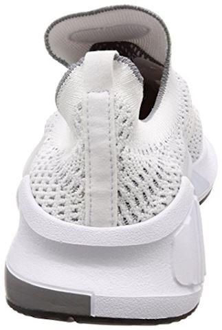 adidas Climacool 02/17 Primeknit Shoes Image 2