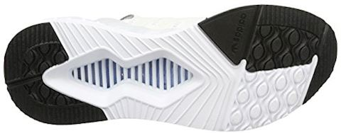 adidas Climacool 02/17 Primeknit Shoes Image 3