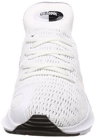 adidas Climacool 02/17 Primeknit Shoes Image 4