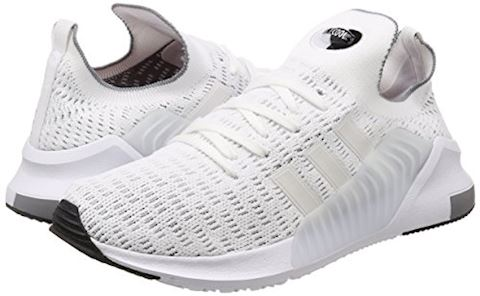 adidas Climacool 02/17 Primeknit Shoes Image 5