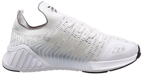 adidas Climacool 02/17 Primeknit Shoes Image 6