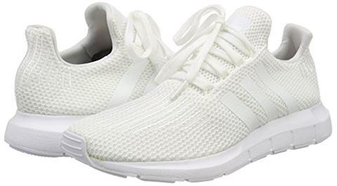 adidas Swift Run Shoes Image 11