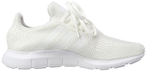 adidas Swift Run Shoes Image 12
