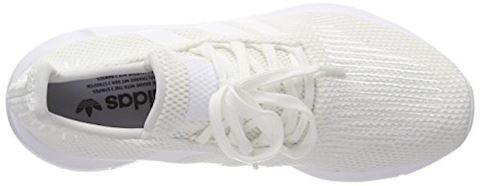 adidas Swift Run Shoes Image 13